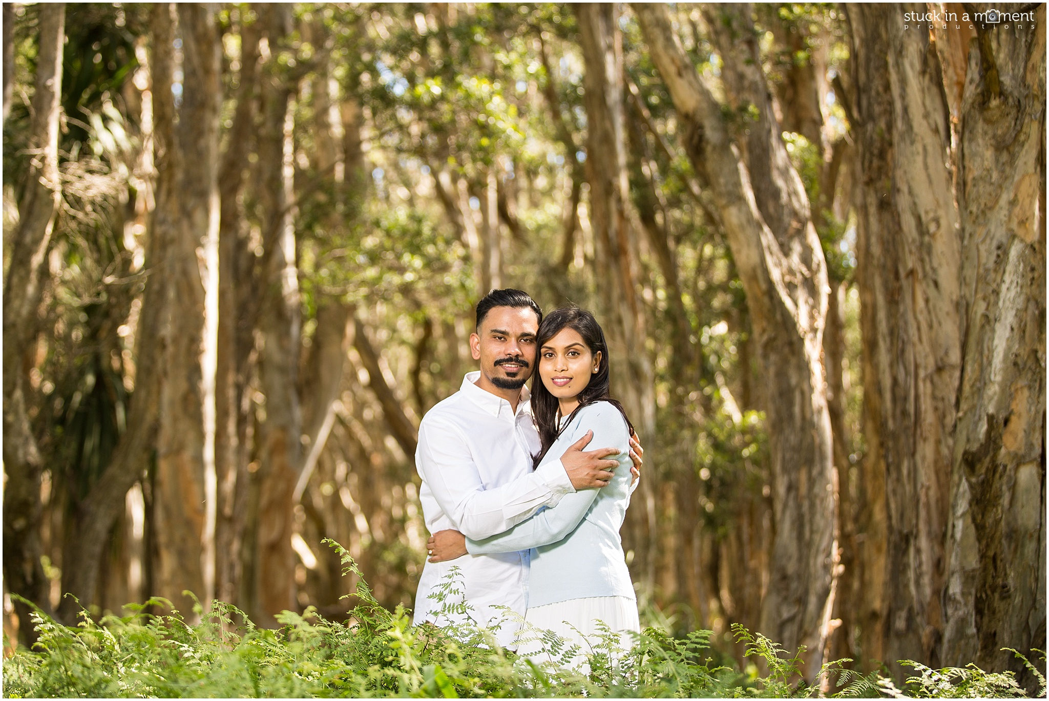 Yash_Nitish_PreWedding_029_collage
