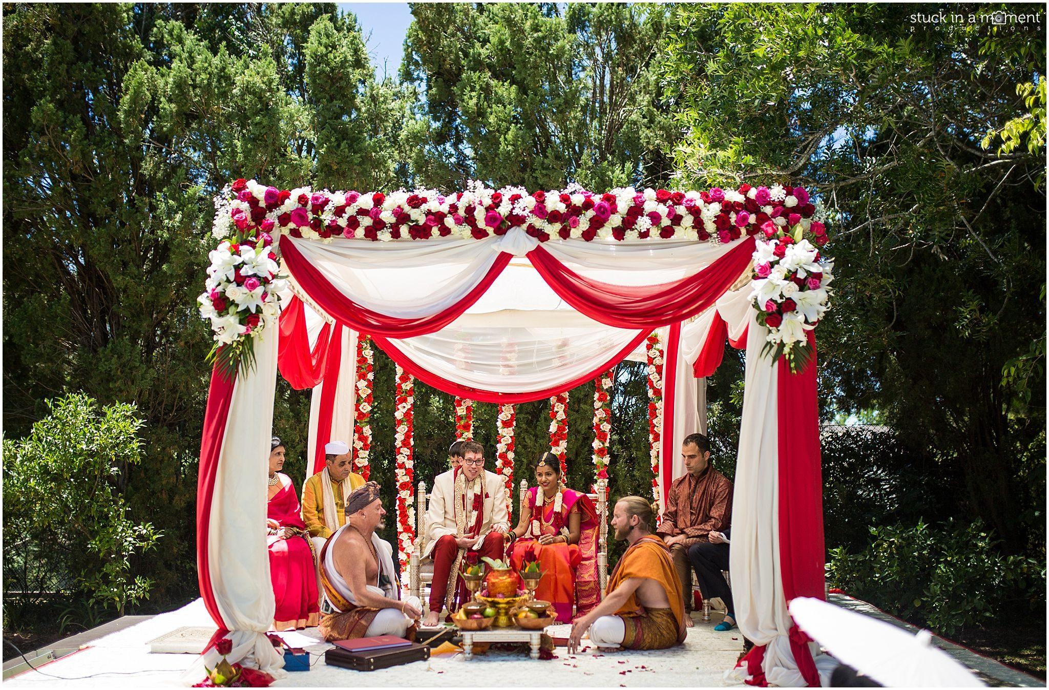 Indian Wedding Photographer Gunners Barracks