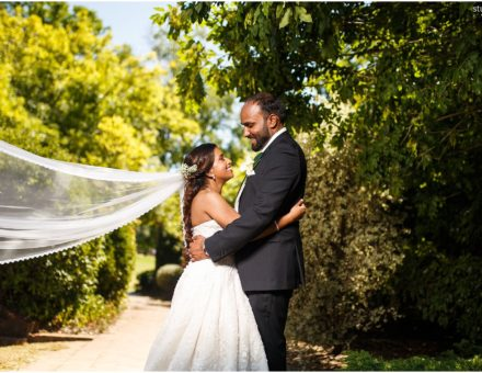 sydney sri lankan wedding photo video sydney castle grand