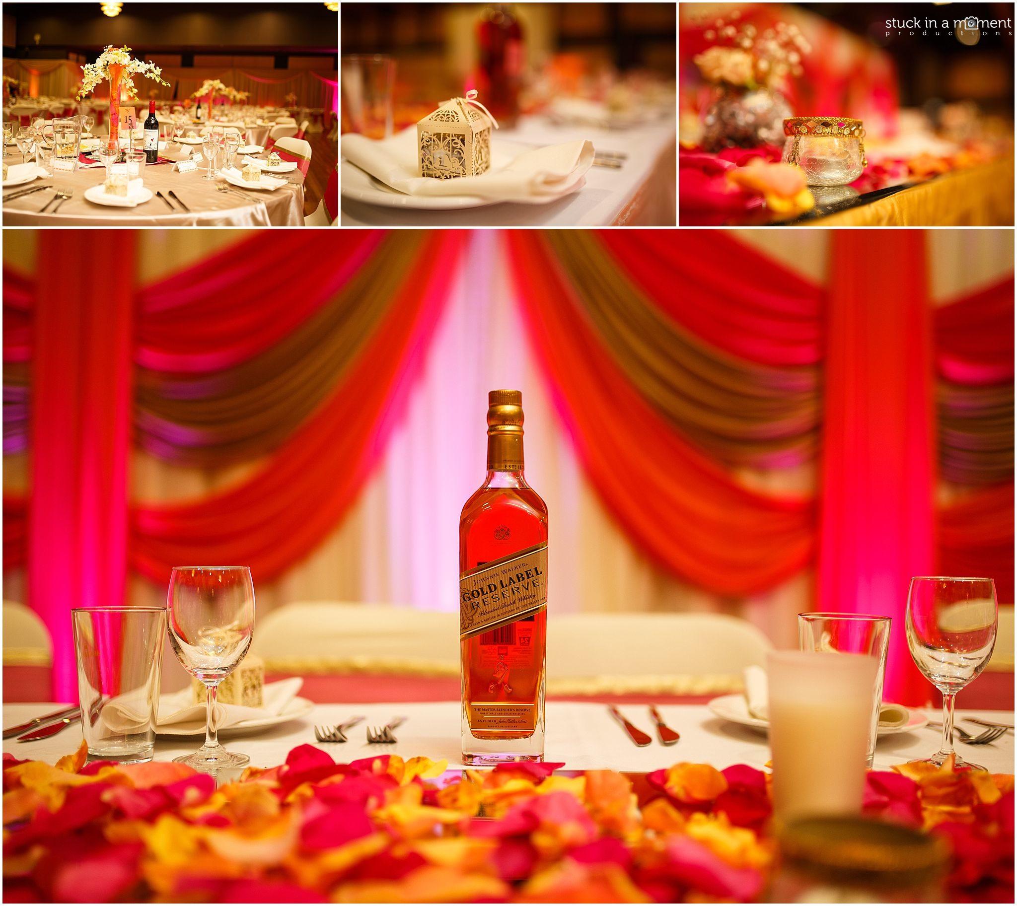 sydney sri lankan wedding photo video castle grand