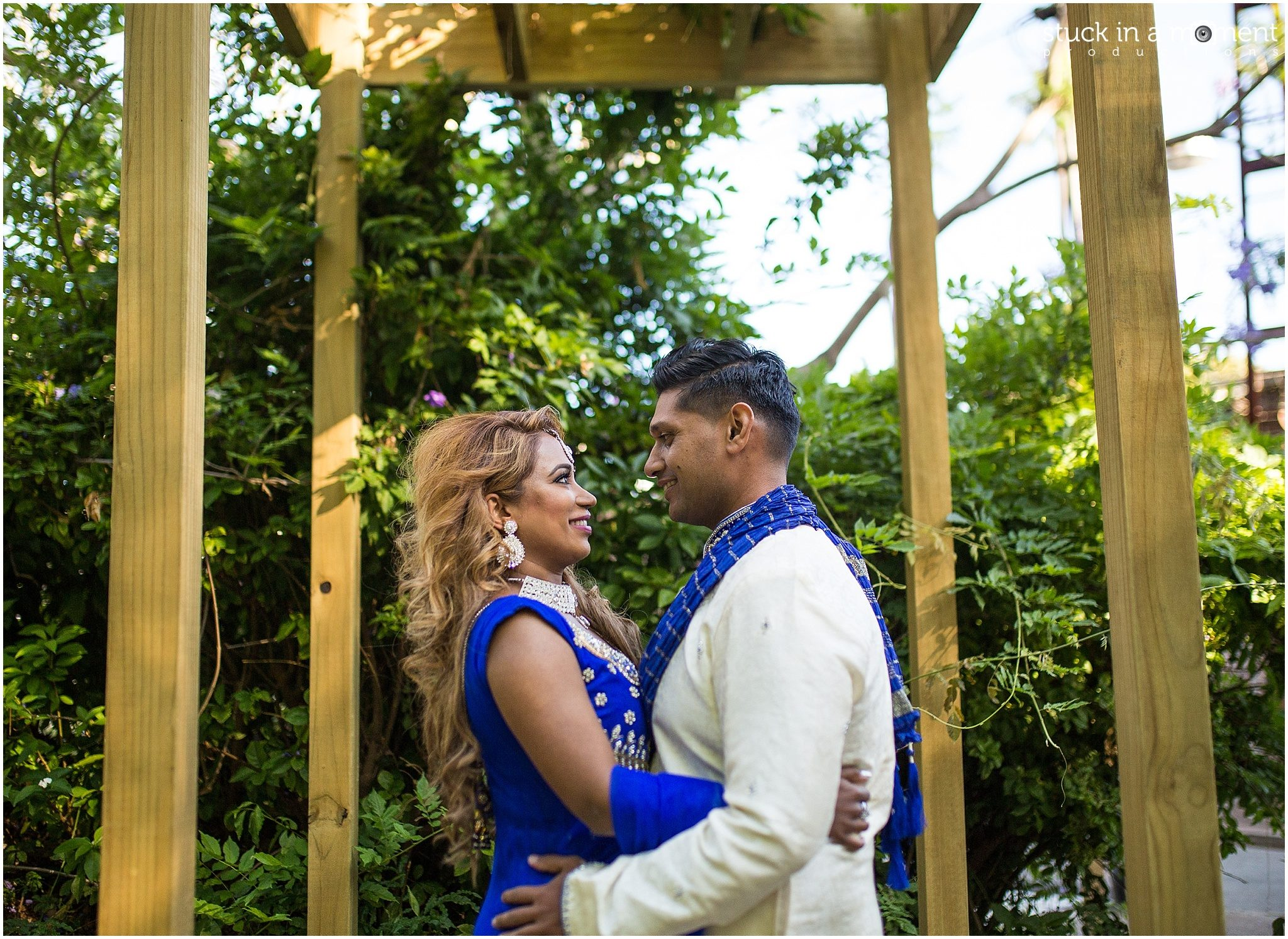 south indian wedding photographer sydney concord function centre