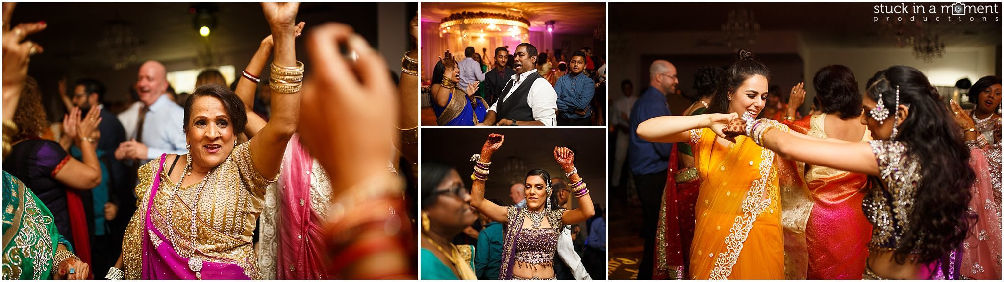 indian wedding videographer macquarie paradiso