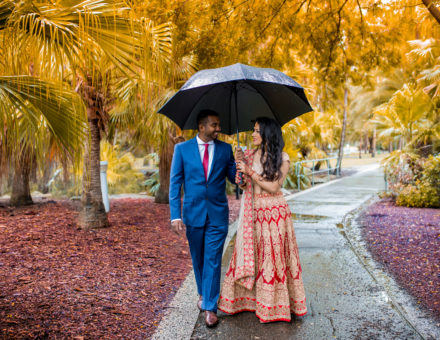 sydney nepalese wedding photographer skyview liverpool