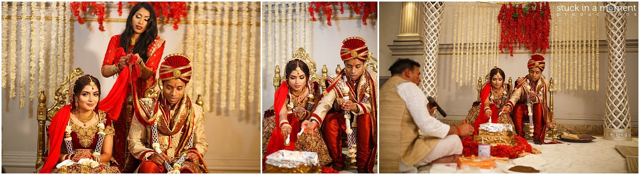 indian wedding photographer curzon hall