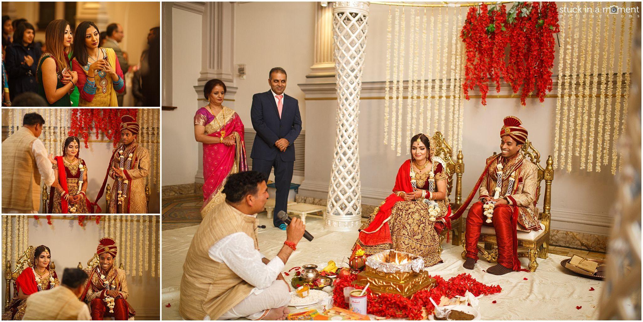 indian wedding photographer curzon hall