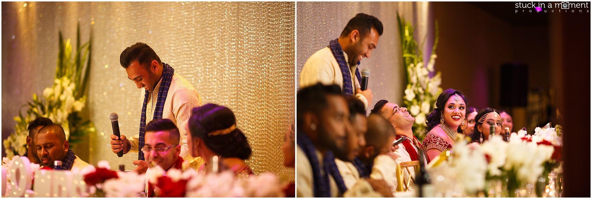 sydney wedding photographer videographer clarence house wedding