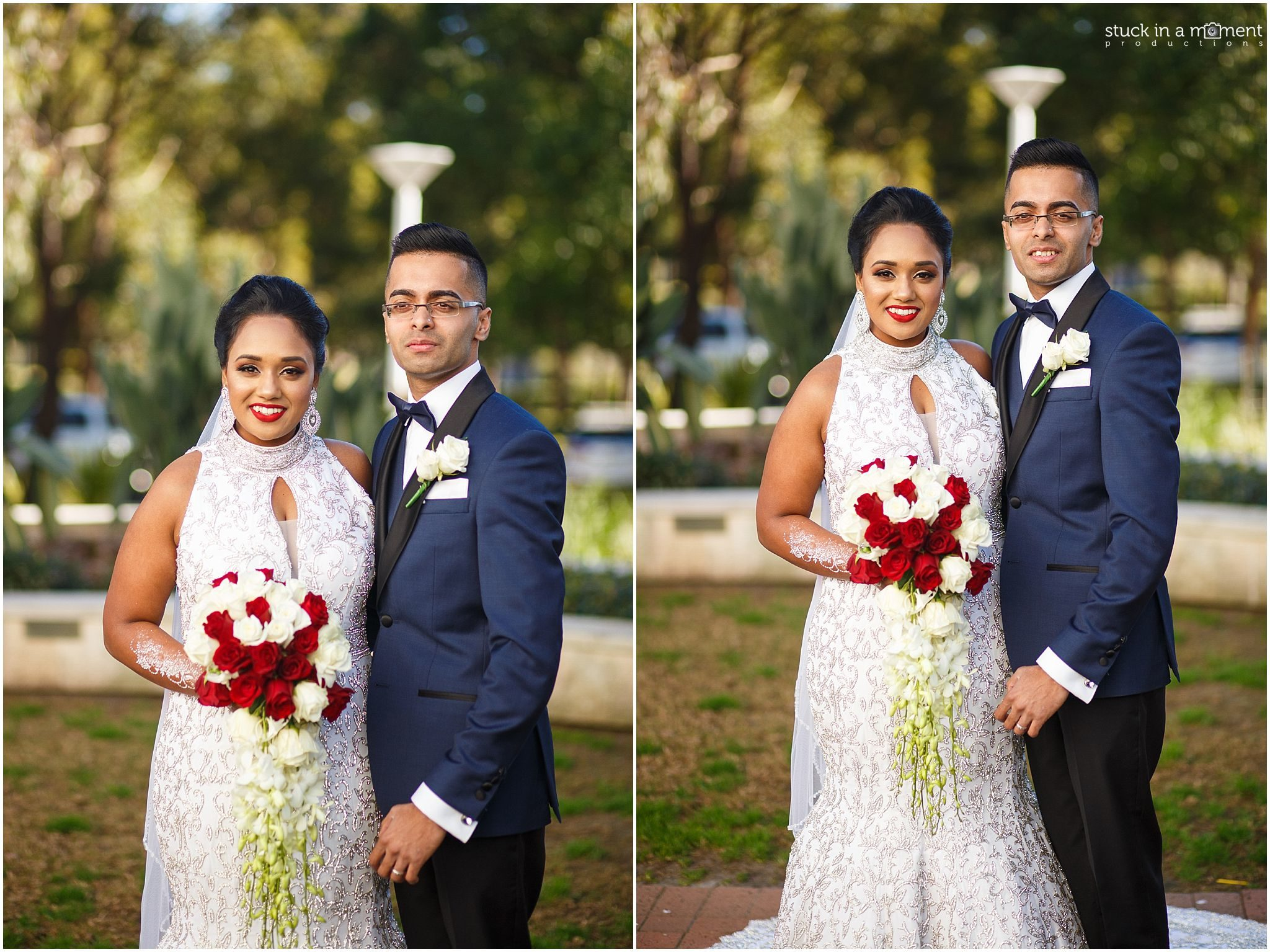 sydney wedding photographer videographer clarence house wedding
