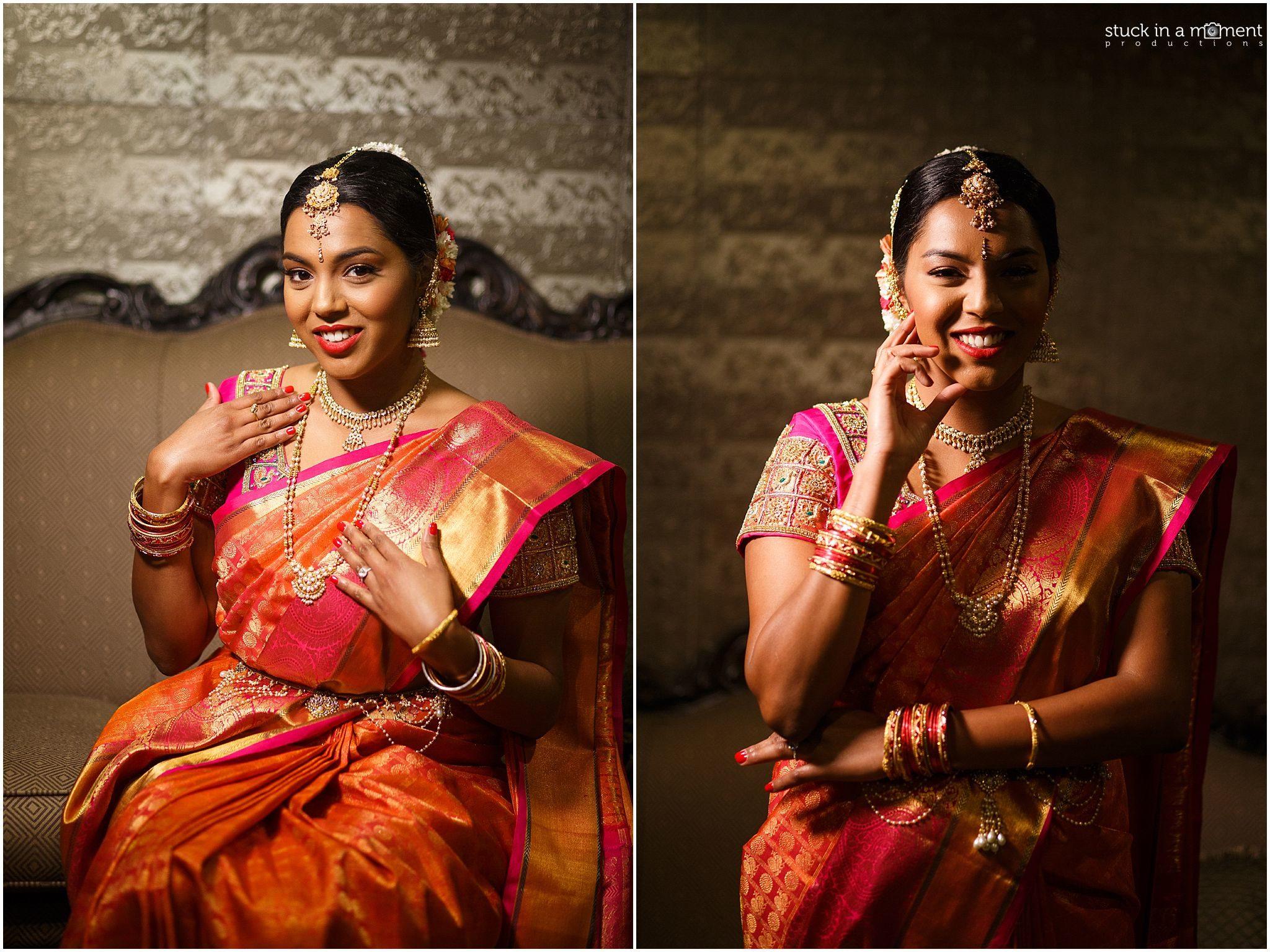 srilankan wedding photographer sydney