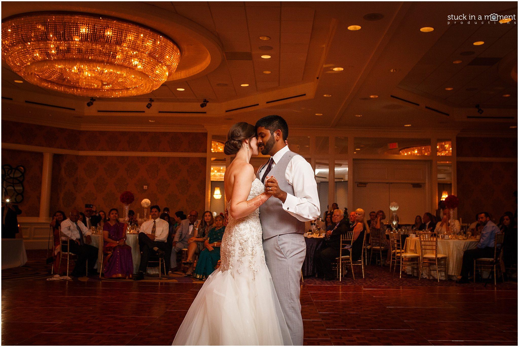 CHARLOTTE INDIAN WEDDING PHOTOGRAPHER VIDEOGRAPHER