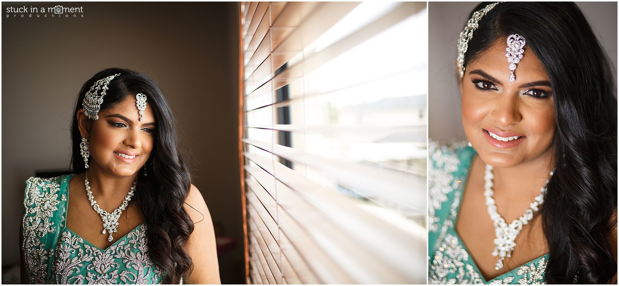 indian wedding photographer videographer sydney | Sherleen+Madhur