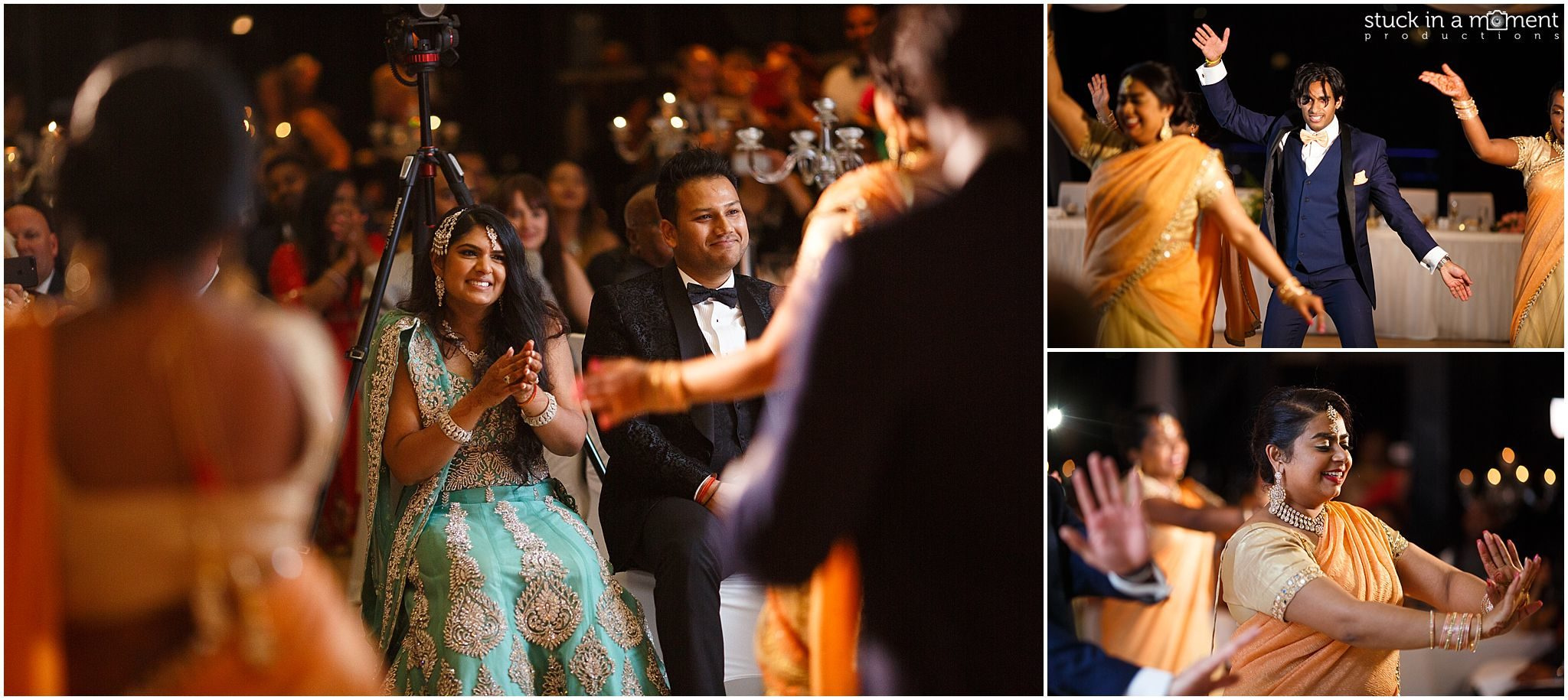 indian wedding photographer and videographer sydney