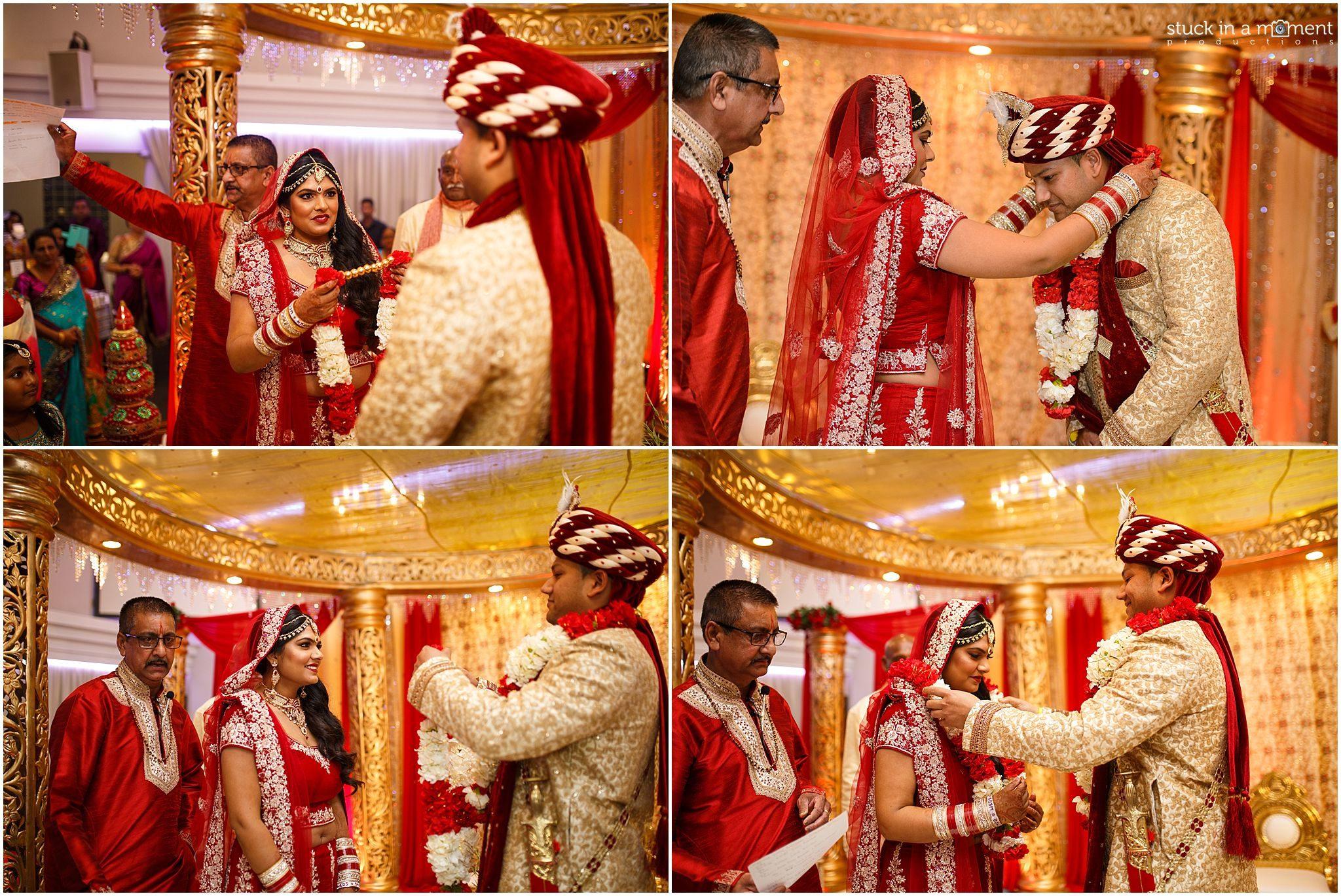 indian wedding photographer videographer sydney