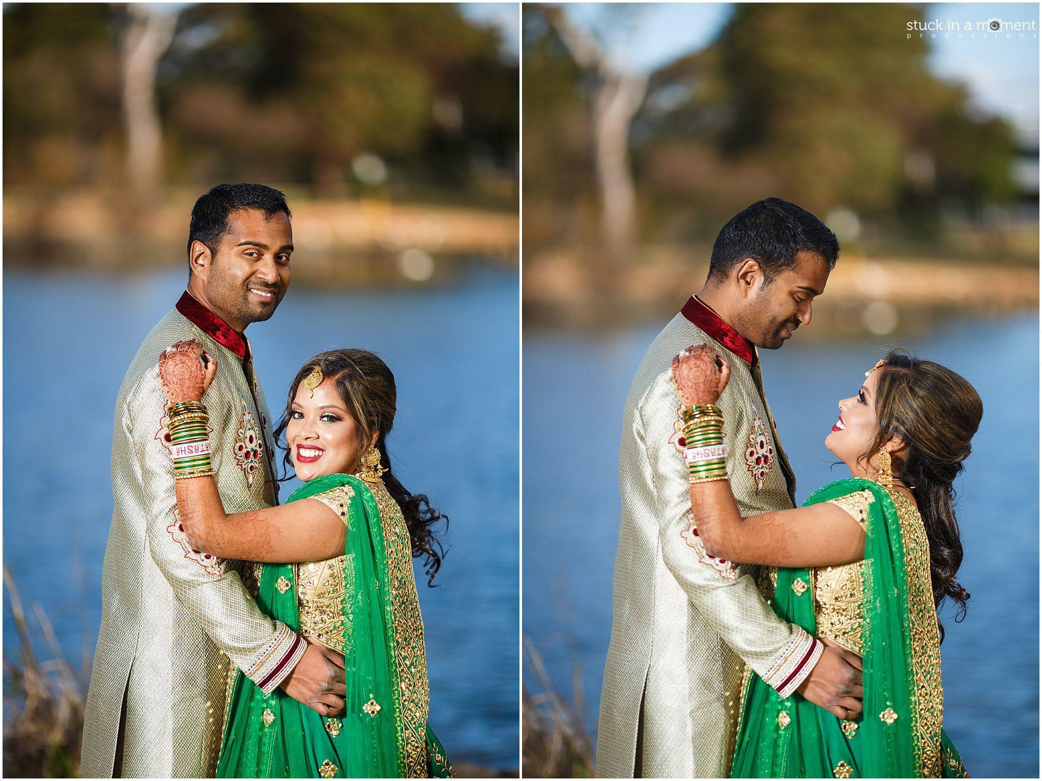 indian wedding videographer sydney