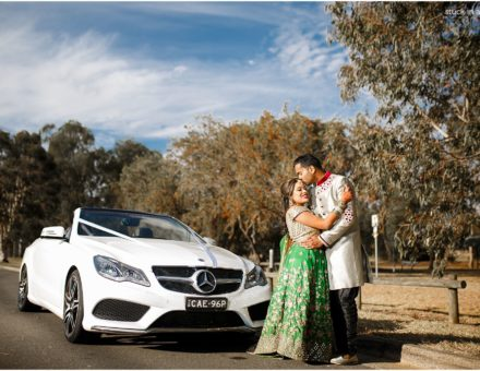 indian wedding videographer sydney