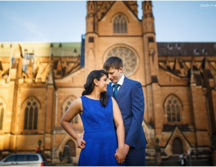 sydney indian wedding photographer ottimo house