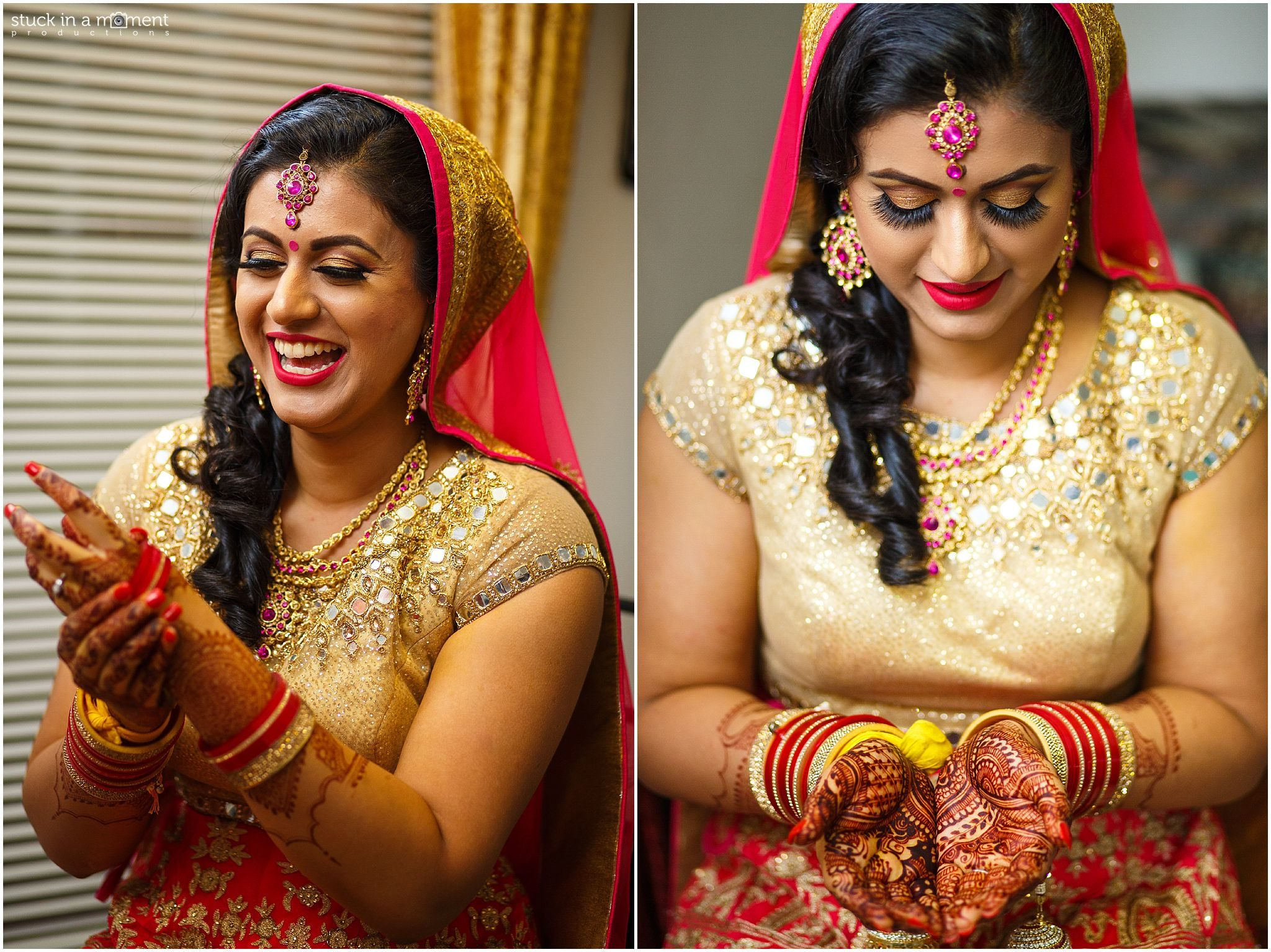 indian wedding photographer ottimo house