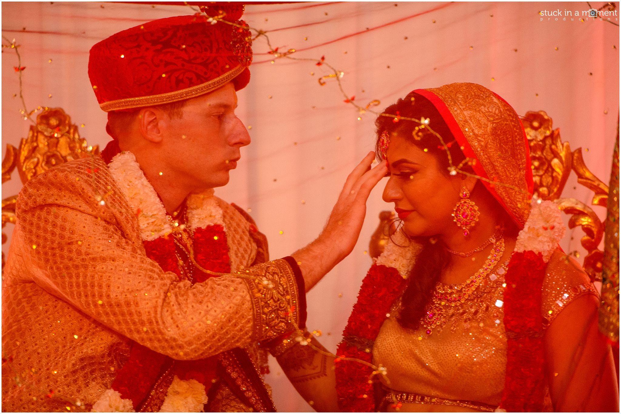 indian wedding photographer ottimo house