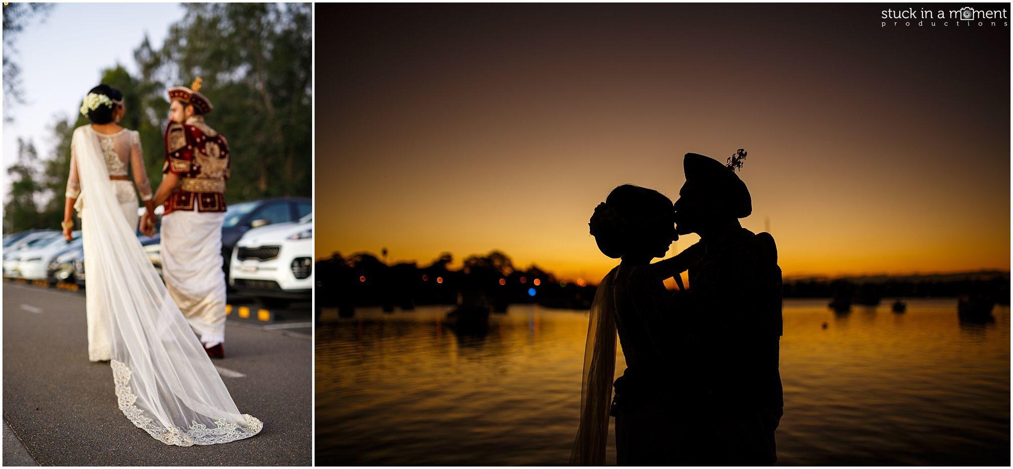 sydney poruwa ceremony photographer videographer