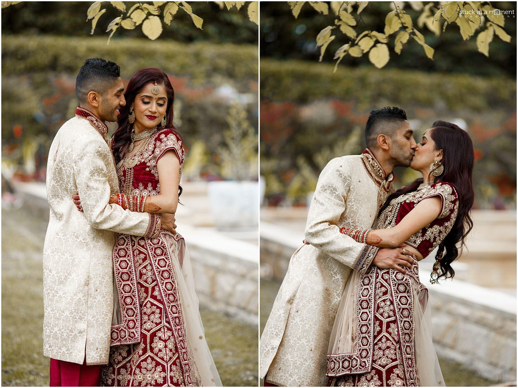 Indian Wedding photographer videographer Curzon Hall Sydney
