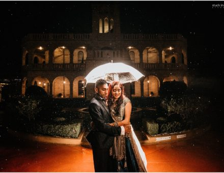 Indian Wedding photographer videographer Curzon Hall Sydney