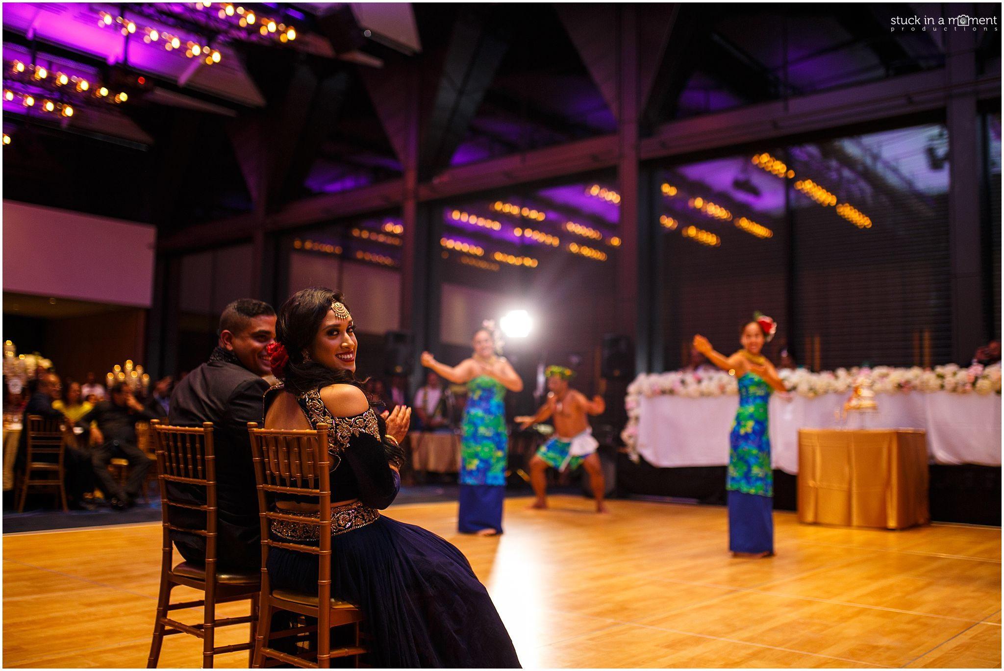 indian wedding photographer hyatt regency sydney