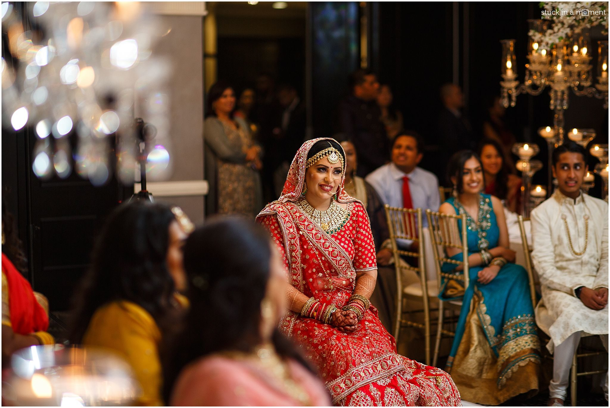 indian wedding photographer epping club