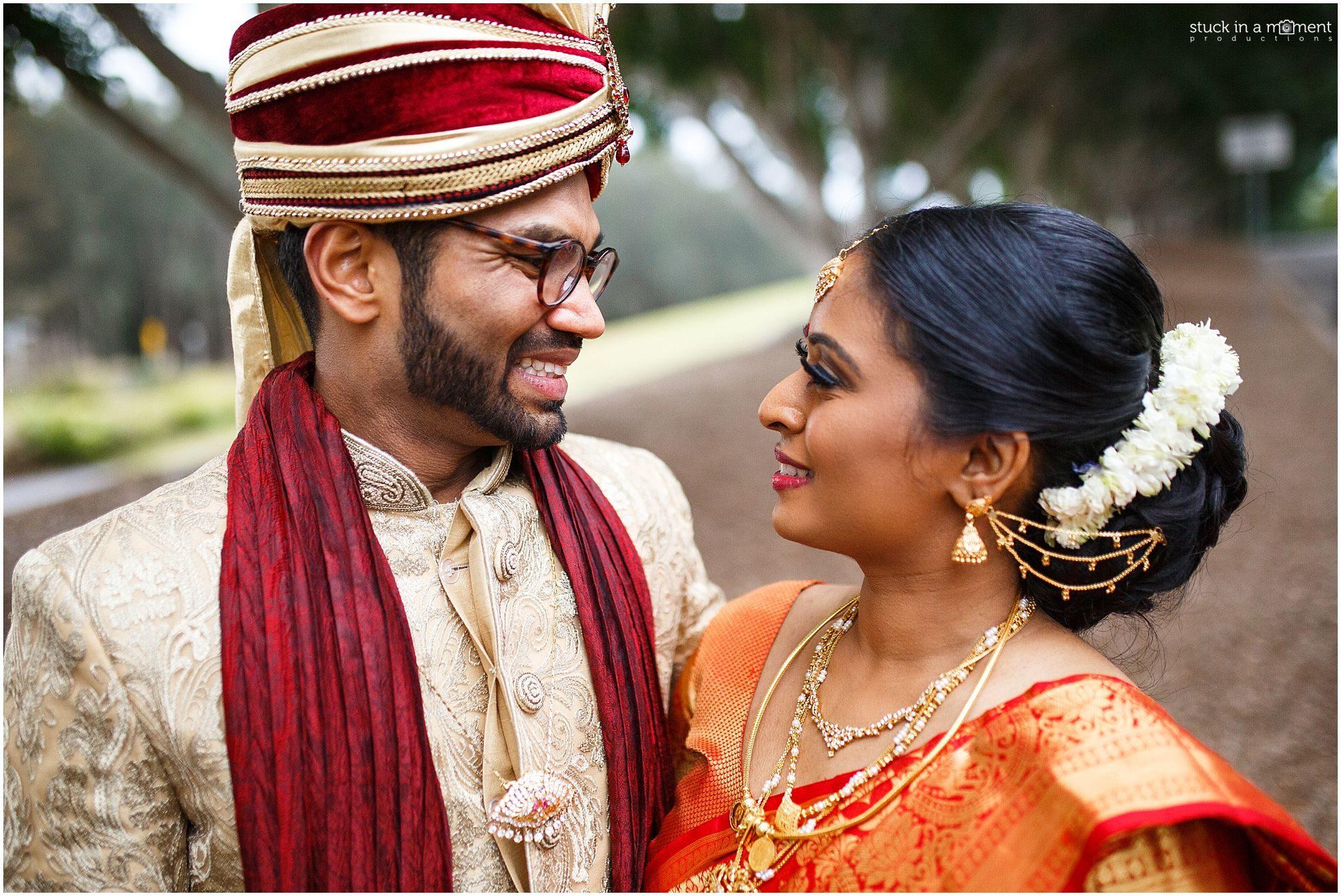 Le Montage Indian Wedding Photographer