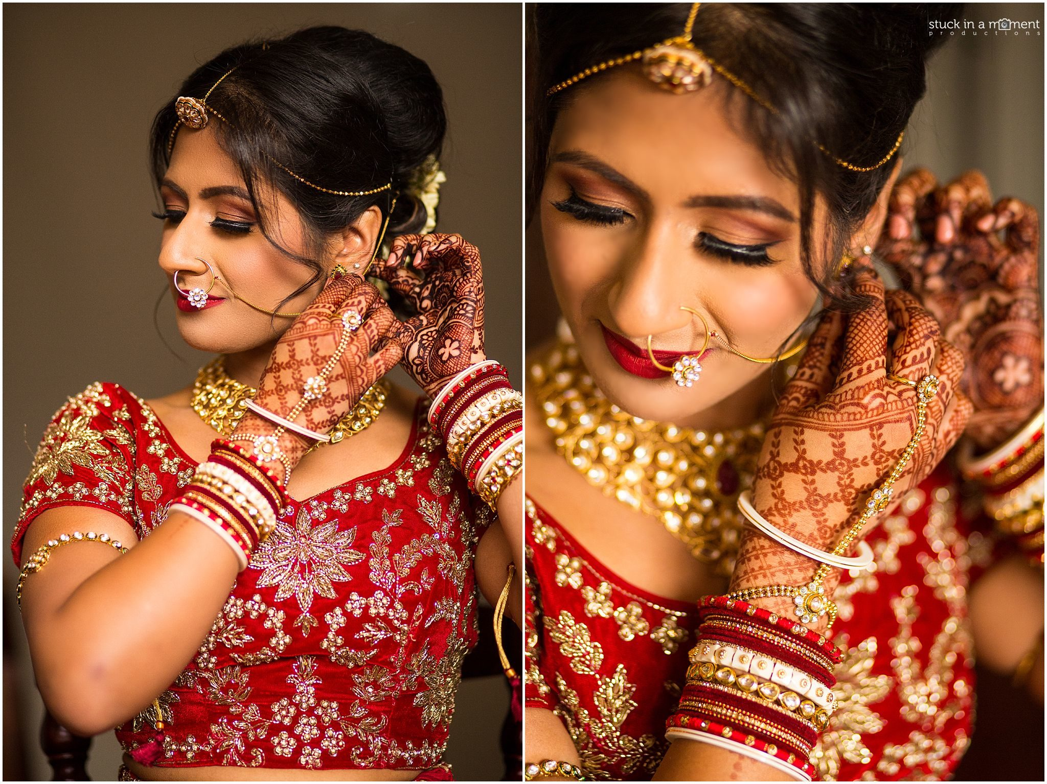 indian wedding photographer videographer ottimo house sydney