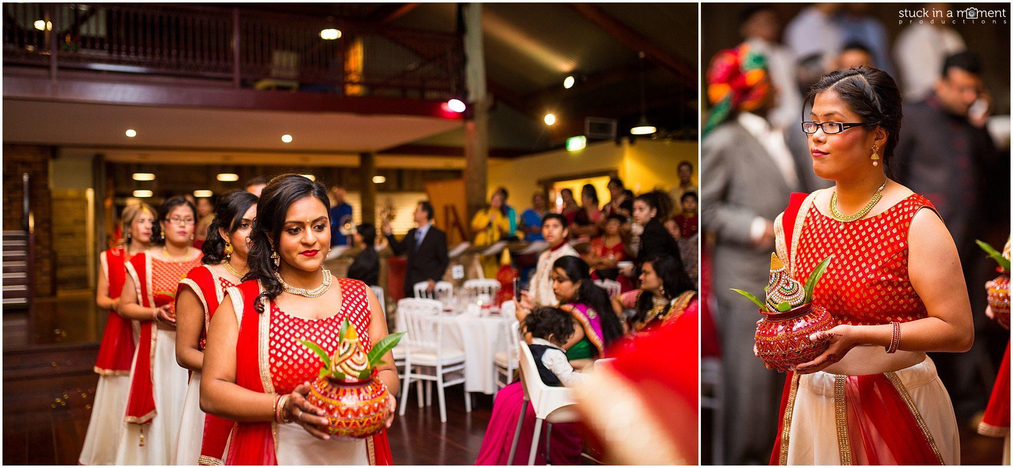 indian wedding photographer videographer ottimo house sydney