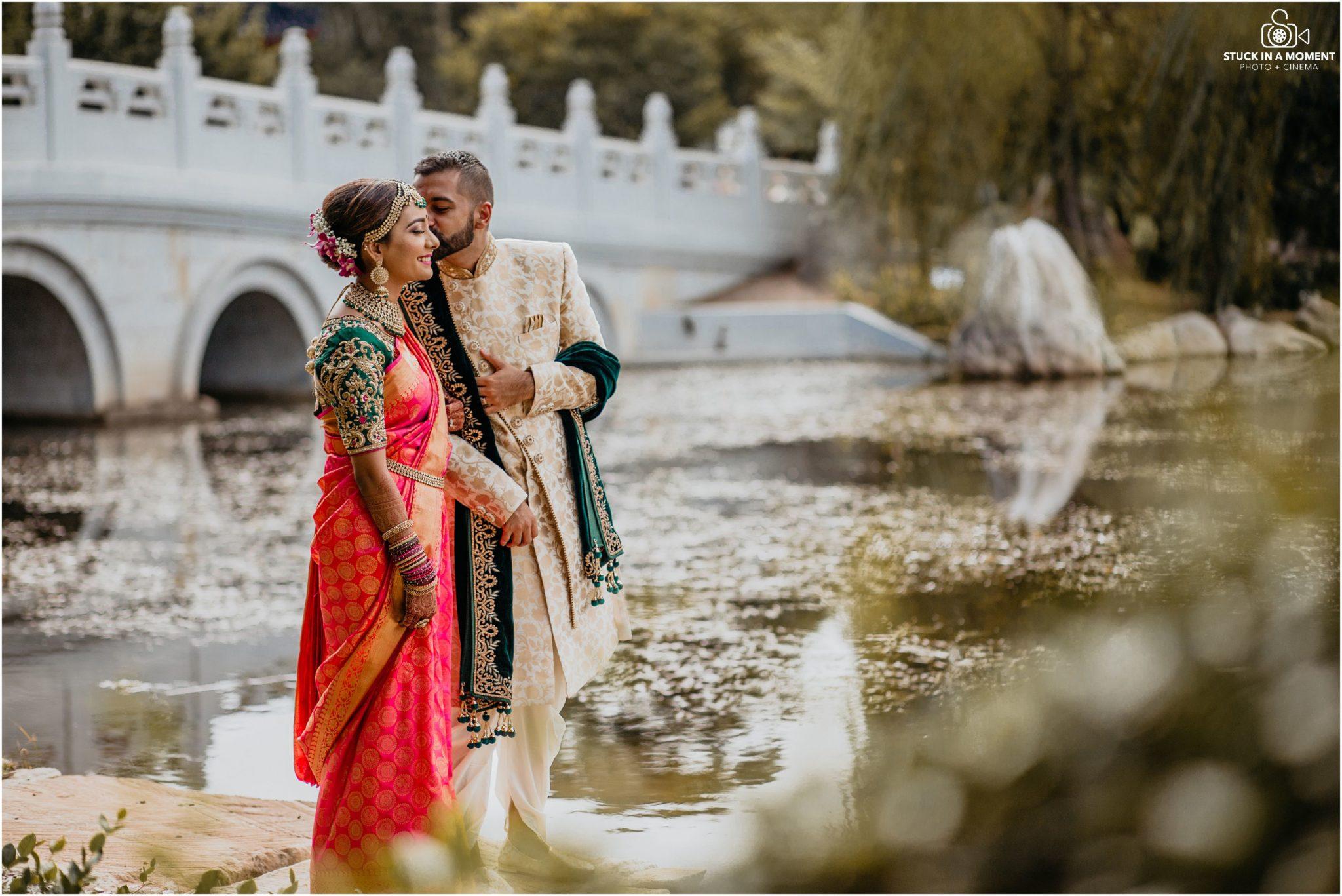 indian wedding photographer bowman hall sydney