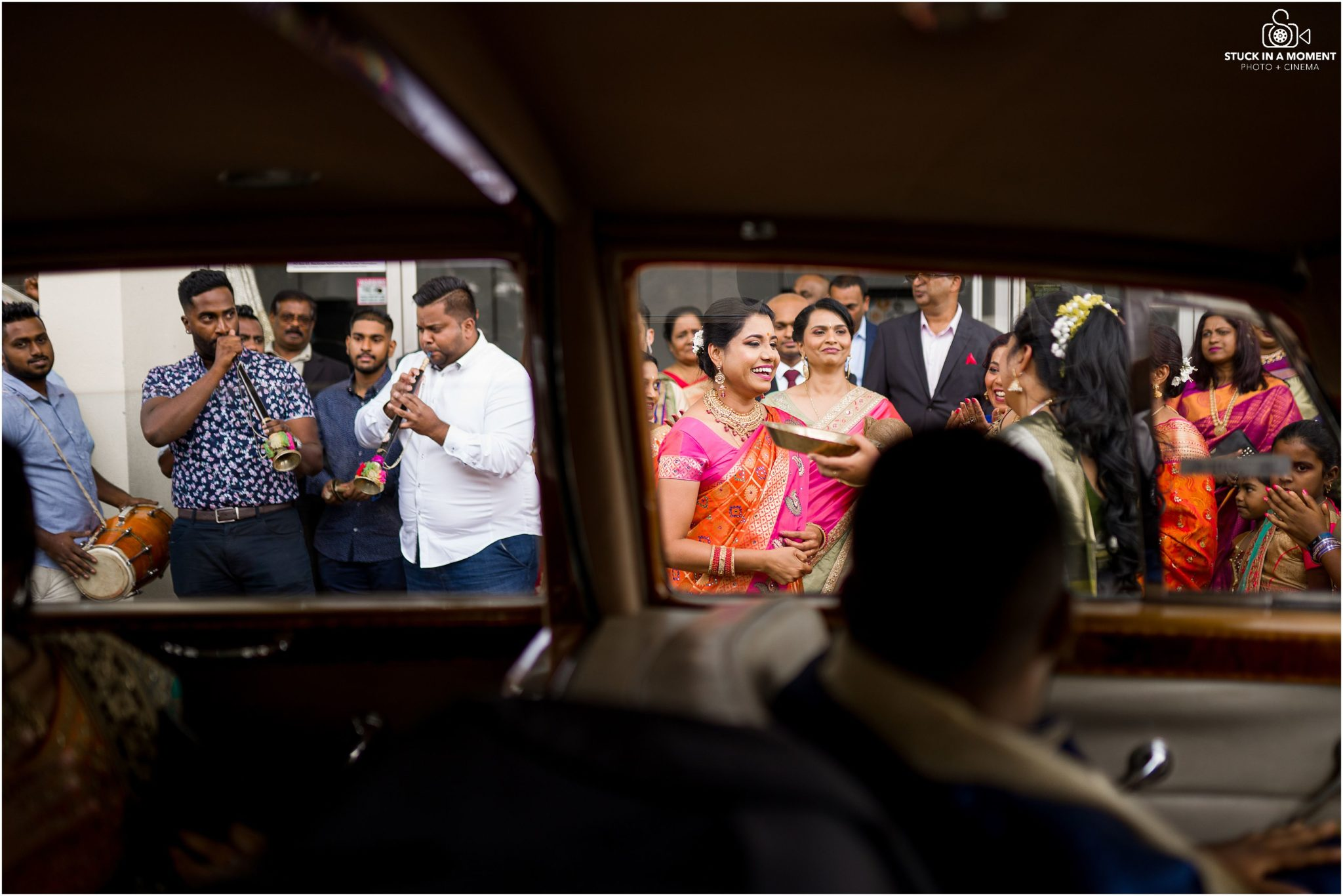 indian wedding photographer bowman hall sydney