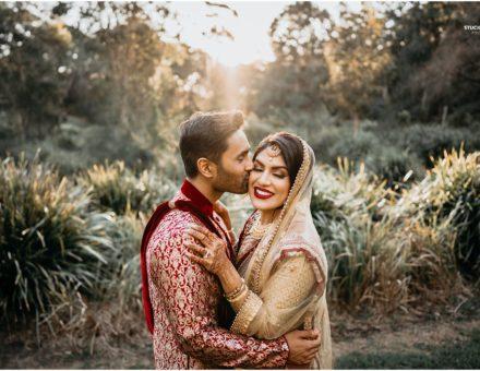 bengali wedding photograper highline sydney