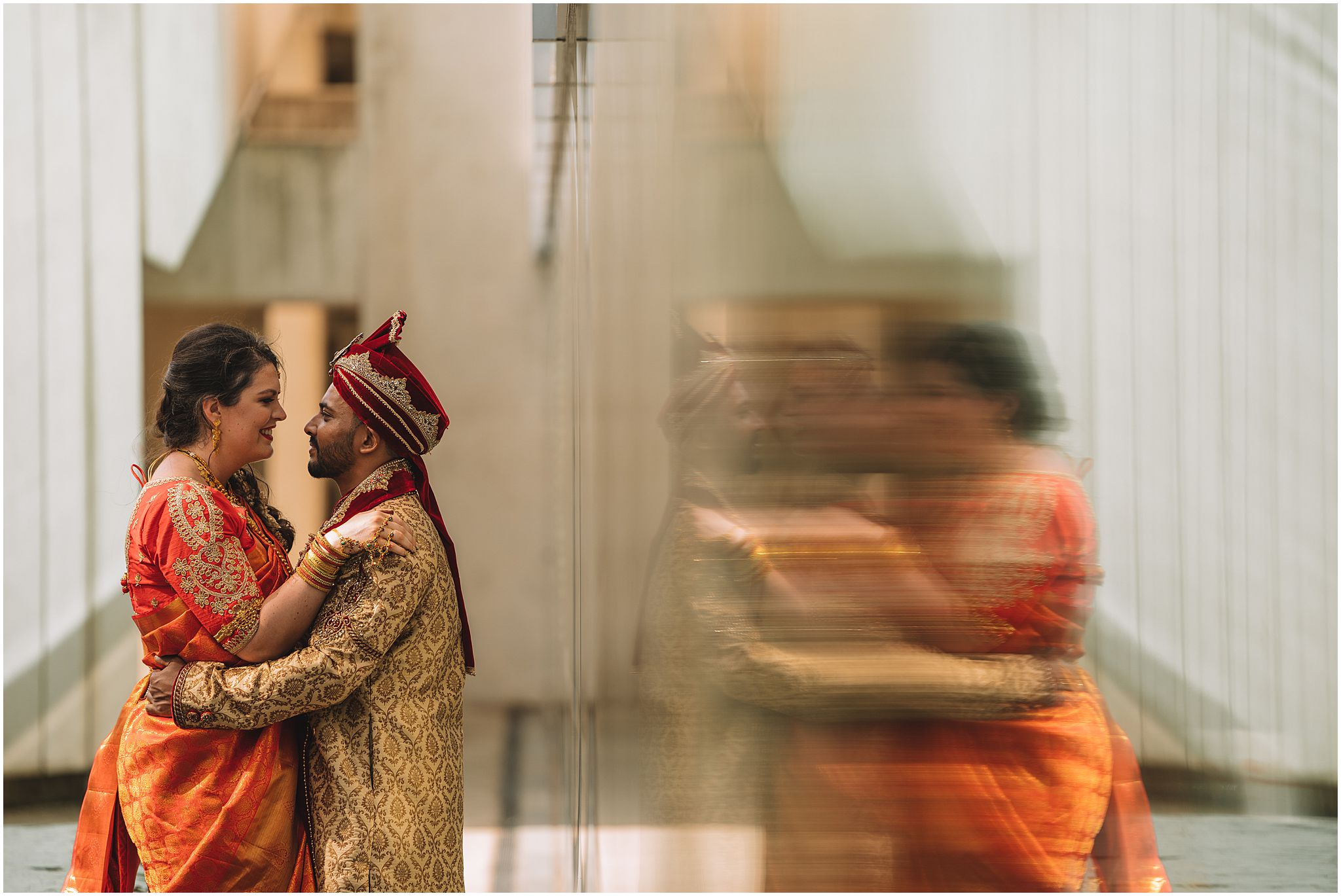 canberra indian wedding photographer