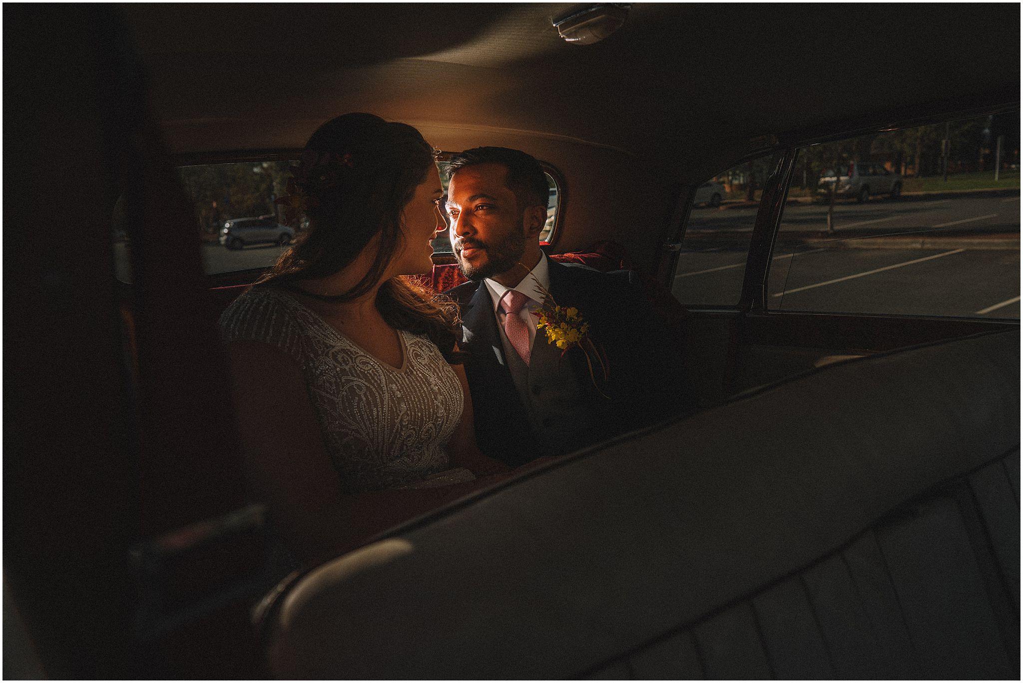Canberra Indian Wedding Photographer