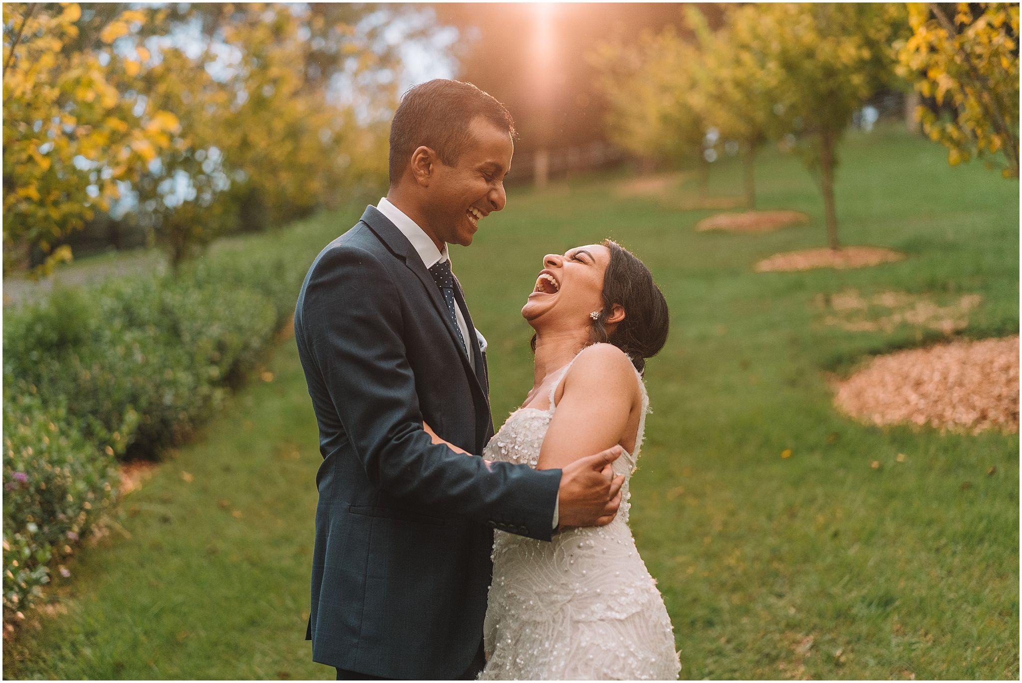 Fernbank Farm Pre Wedding Photos